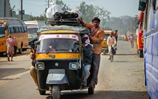 墨爾本男子酒後失態 遭印度村民群毆