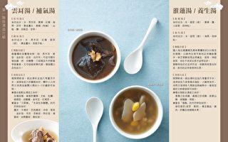 哺乳期間的飲食與營養