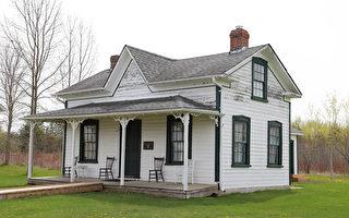 購買政府指定歷史遺產房幾大須知