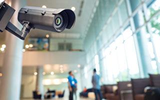 出租房有攝像頭 租客怎麼辦?