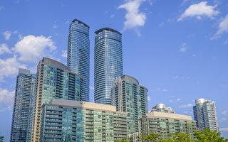 大多倫多區公寓市場現狀和未來展望