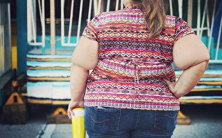 肥胖惹祸?越来越多年轻人得与肥胖相关癌症