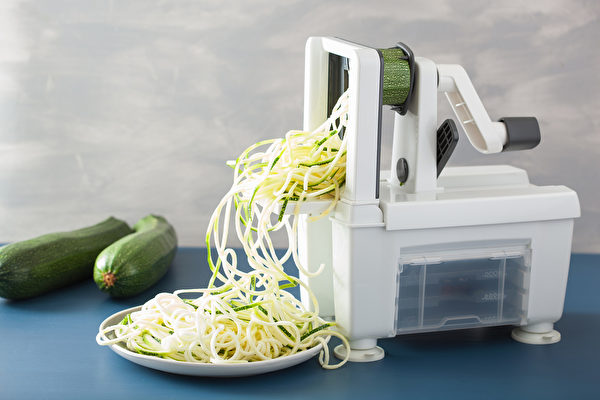 主婦升級成大師 幫您提升廚藝的7種廚具