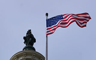【名家专栏】美国终于有了正确的对华政策