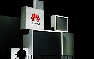 2020年中国十个科技品牌在海外恐碰壁