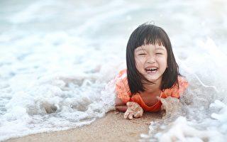 专家分享暑假游泳安全注意事项