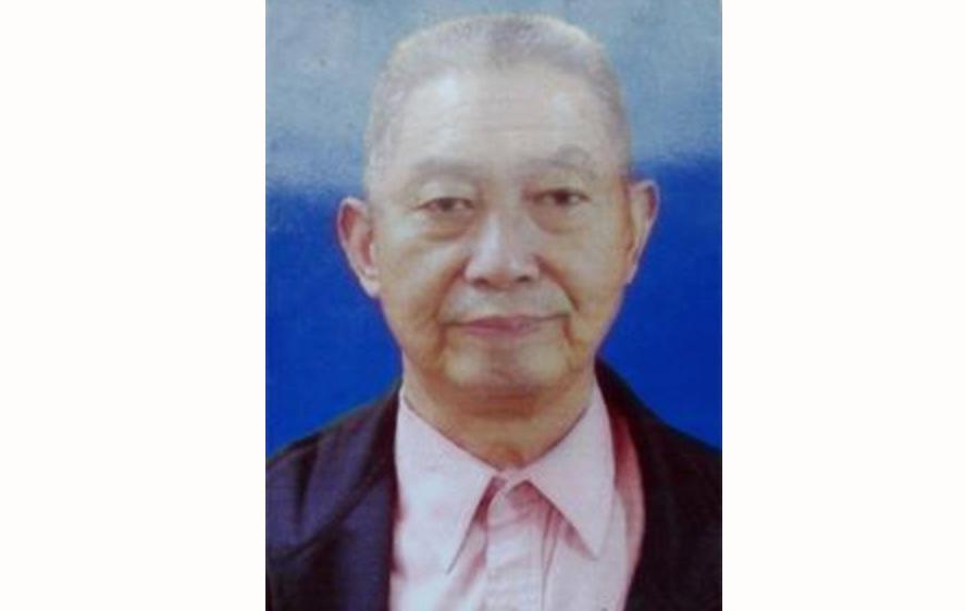 累陷冤獄8年 法輪功學員王懷富遭迫害離世