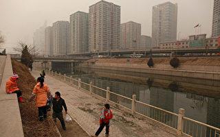 世界人口最多的十大城市 中国两城市上榜