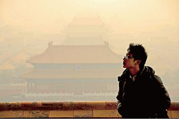 傳習近平不滿北京官方 中南海收回規劃權