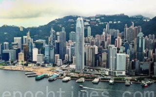 海風:澳門取代香港 又是一場政治鬧劇