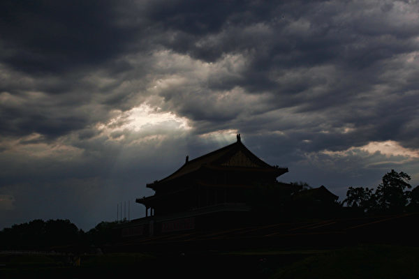 示意圖 (Lintao Zhang/Getty Images)