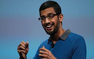 颜丹:从硅谷再现印度裔CEO说起