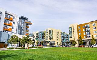 11月淡季 灣區房價造反了?