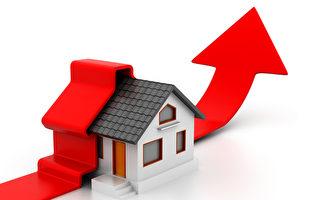 2020年来了,湾区房市的风向转移了吗?
