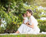 【爸妈必修课】给宝宝断奶 自然胜过强制