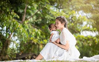 【爸媽必修課】給寶寶斷奶 自然勝過強制