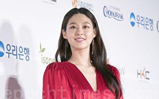 Kim Seol Hyun of AOA