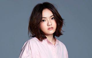徐佳瑩調身體拚生子 與新輯同步努力