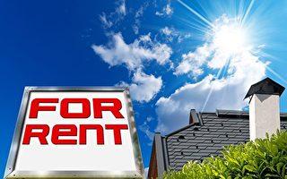 租房者不易 九大提示可助獲益