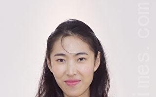 王若琳:用音樂傳達對世界的愛