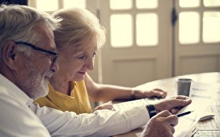 在美國62歲領取社安福利的三個原因