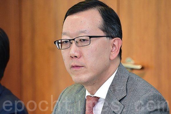 瑞银:2020中国GDP约6% 恒指挑战28700点