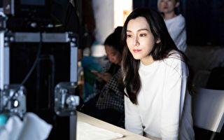 范瑋琪歲末推感恩單曲 MV收錄巡迴演出片段