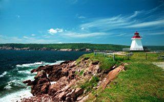 13个景点和体验 感受加拿大生活的开心美好