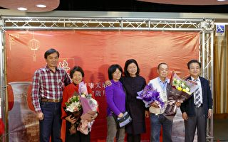 南投艺师新书发表 传承陶漆艺传统工艺文化