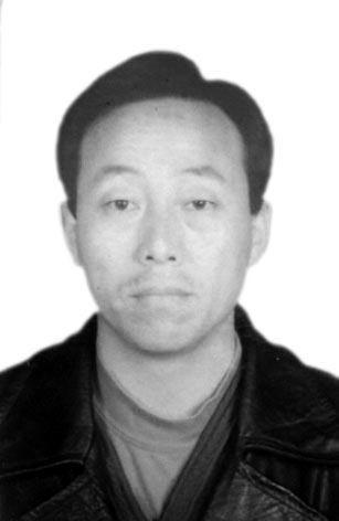 姜來友(明慧網)
