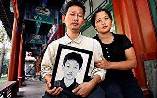 廖祖笙:看看廖祖笙的今天 想想香港人的明天