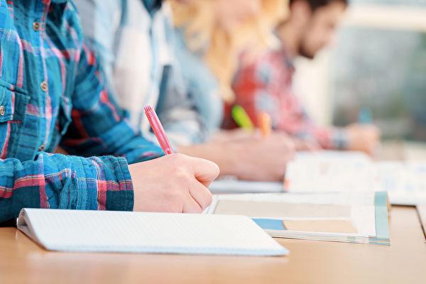 国际学生评估 澳洲成绩急剧下降