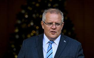 總理將大改政府機構 18個部將砍至14個