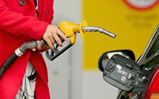 澳洲7%加油站缺斤短两 9家零售商被罚