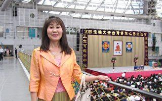 """台湾""""卡拉OK店""""老板娘的故事"""