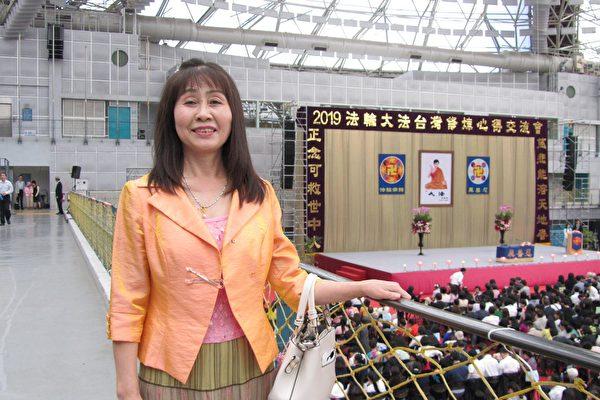 台灣「卡拉OK店」老闆娘的故事