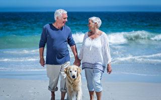 到国外养老?福布斯2020年退休宜居国出炉
