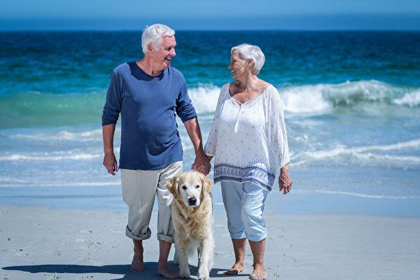 到國外養老?福布斯2020年退休宜居國出爐