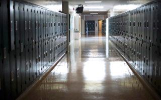中学教师工会宣布本周三再罢工 更多教育局参加
