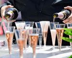 美对法德飞机零件和葡萄酒征收新一轮关税