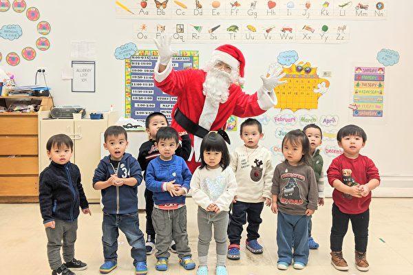 大陆大中院校禁过圣诞节 民众如是说