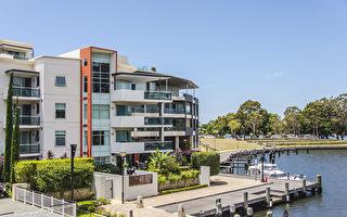 吸引外國買家 西澳提供最高5萬稅收減免
