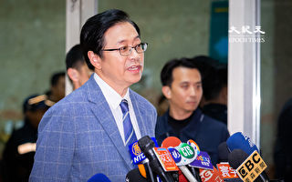 韩阵营产业政策 张善政:推动庶民经济希望工程
