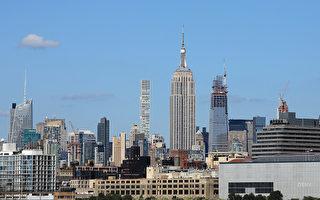 Uber客戶全球旅遊熱點 前二名在曼哈頓