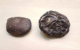 乾香菇抽查 消保處:5成產地標示不合格