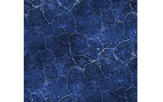 研究:宇宙很可能存在裂縫