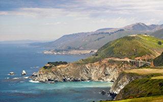 加利福尼亞海底現數千神祕坑穴