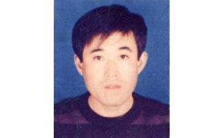 法輪功學員何立芳被虐殺 疑被活摘器官