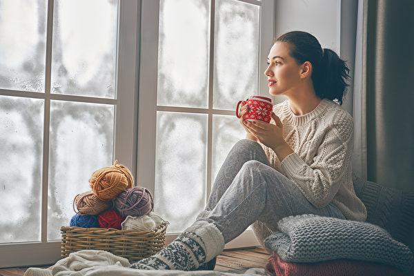 不需花大錢 也能享受舒適冬季家居