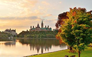 加拿大国内游 6个城市成本低 惊喜多